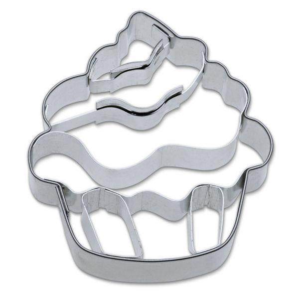 Cupcake 5,5 cm