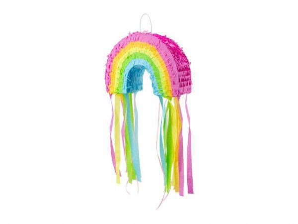 Pinata Rainbow