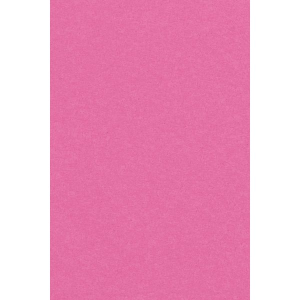 Tischtuck Papier Pink