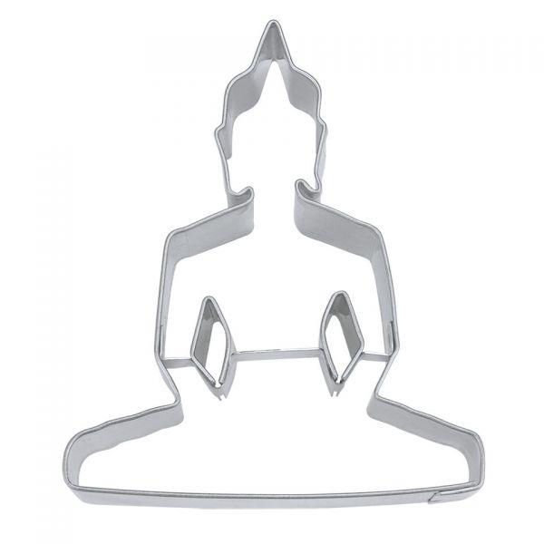 Buddha 7 cm