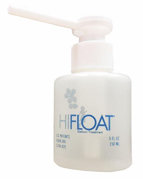 Ultra Hi-Float 150 ml