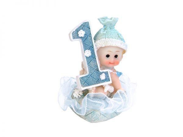 Baby Boy 1.Geburtstag