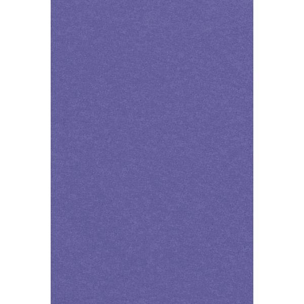 Tischtuch Papier lila