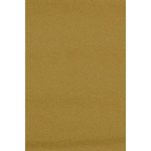 Tischtuch Papier gold
