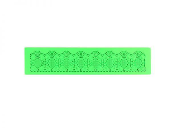 Magic Lace Matte 3D - Klein 1
