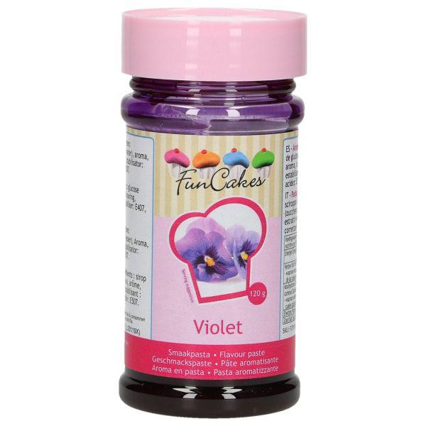 Aroma Veilchen 100g