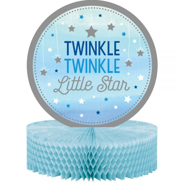 Twinkle - Boy Centerpiece