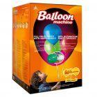 Heliumflasche klein