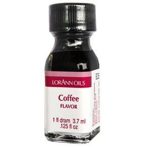 Kaffee Aroma