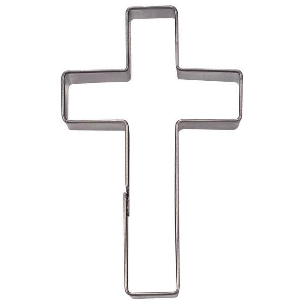 Kreuz 7 cm