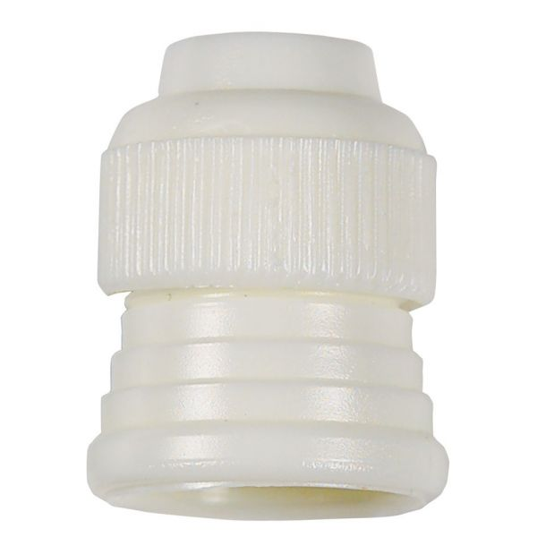 Adapter für Spritztüllen - Klein