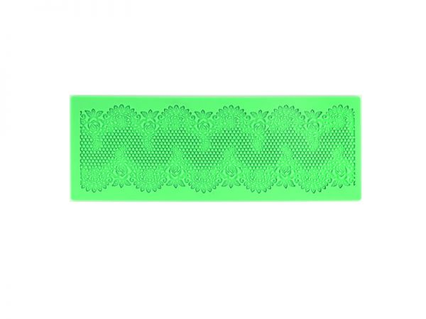 Magic Lace Matte 3D - Klein 2