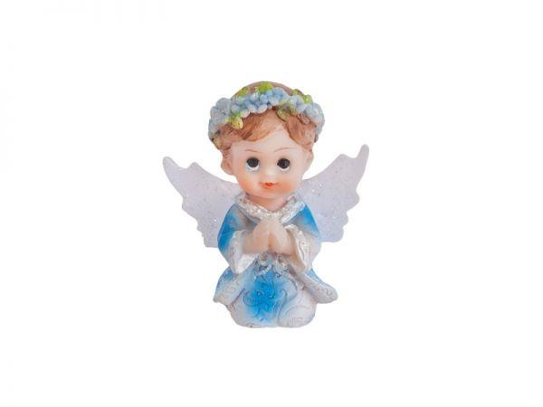 Engel Junge