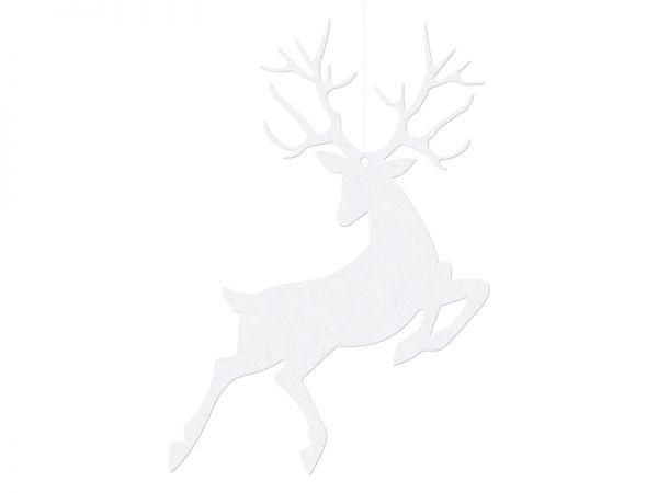 Rudolf White 9,4 x 14,5 cm