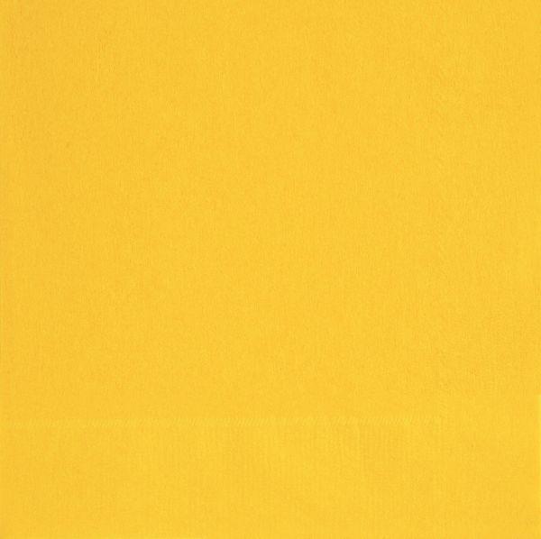 Servietten Sunflower Yellow