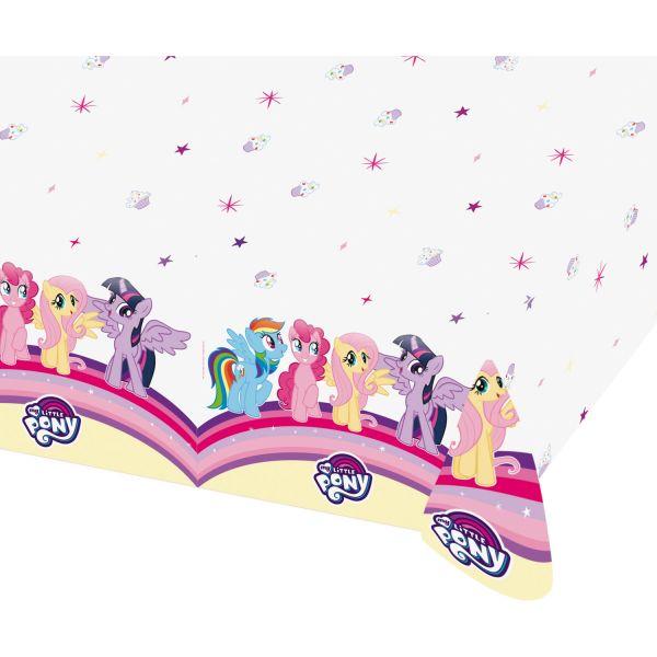 My Little Pony Tischdeck 120 X 180