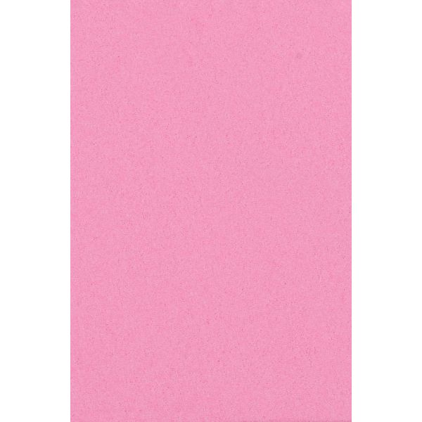Tischtuch Papier rosa