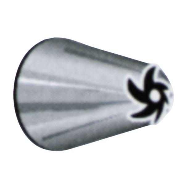 Vergissmeinnicht Tülle 5 mm