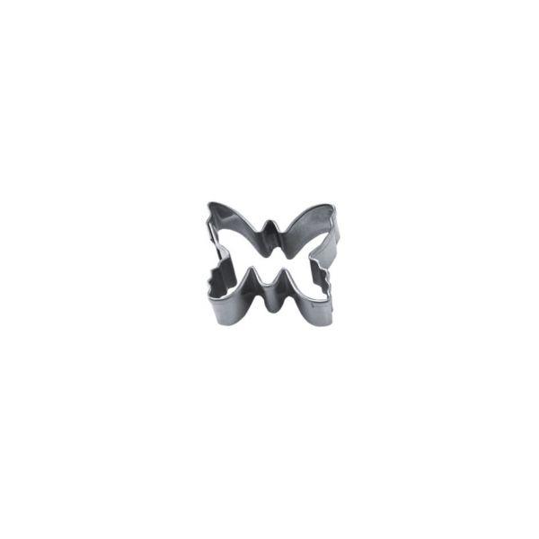 Schmetterling 3 cm