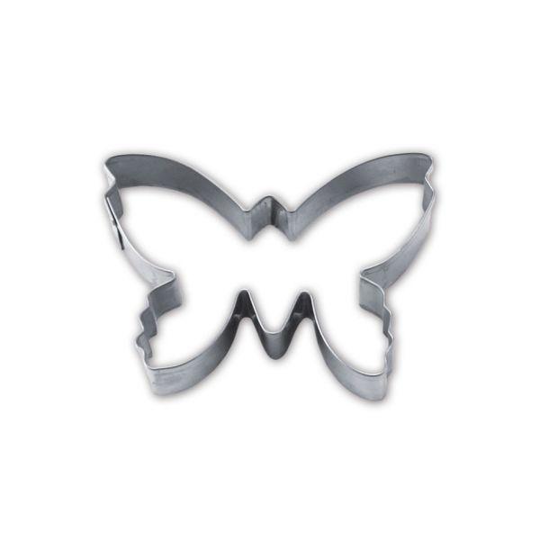 Schmetterling 6 cm