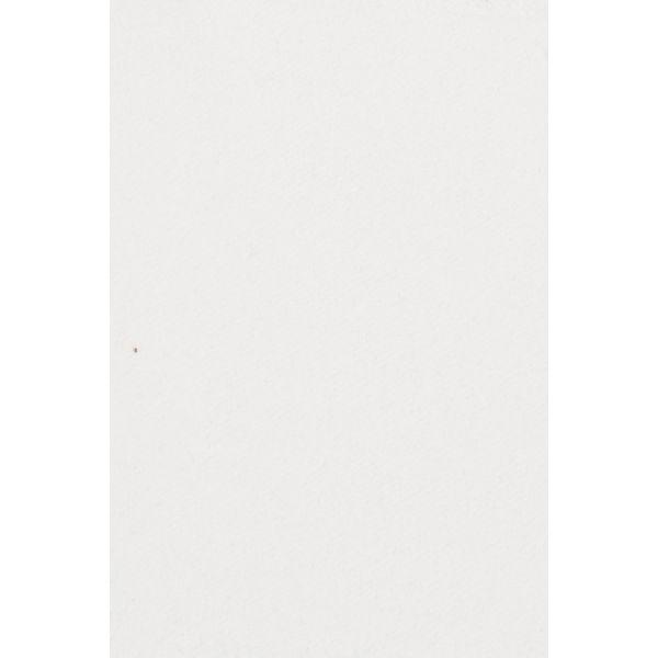 Tischtuch Papier weiß