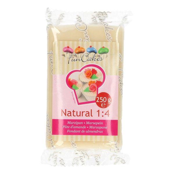 Marzipan Natural 250 g