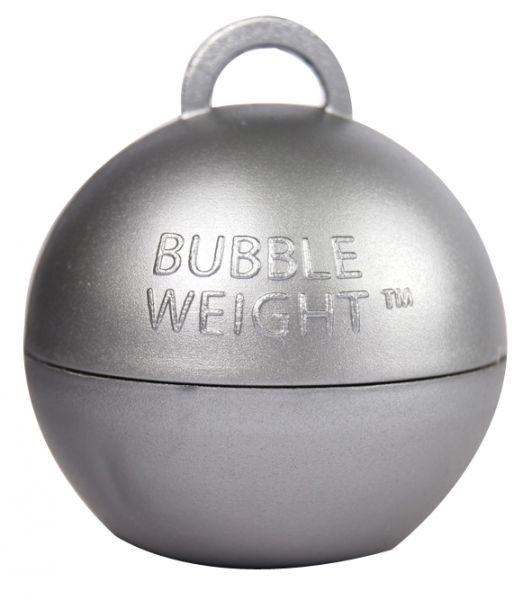 Gold Bubble Ballongewicht 35G