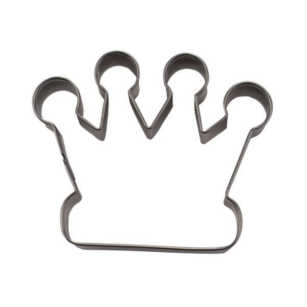 Ausstecher Krone 7,5 cm