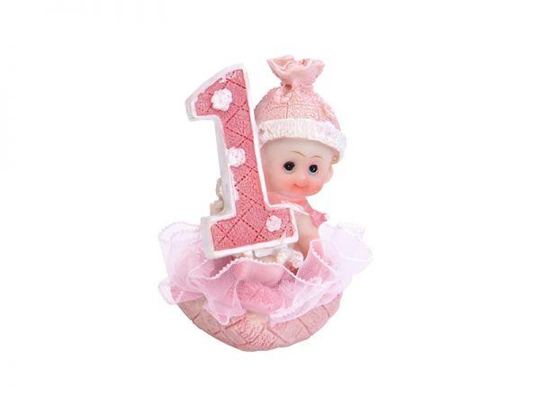 Baby Girl 1.Geburtstag